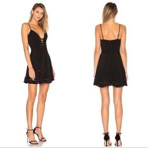 Lovers + Friends Sadie Dress XS